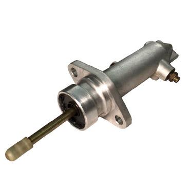 SMG clutch actuator