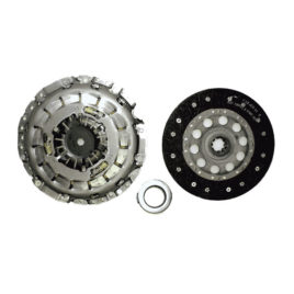 Set clutch parts BMW E46 M3 SMG II