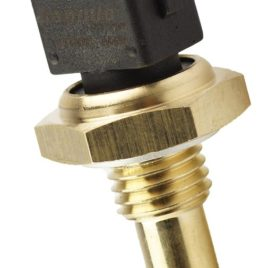 Temperature sensor BMW SMG III
