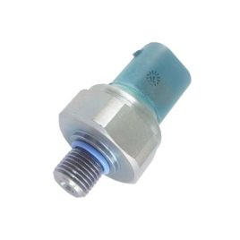 Pressure sensor 5-speed SMG