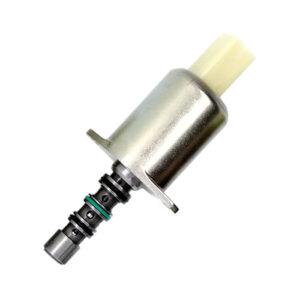 Válvula de cambio 6 velocidades SMG
