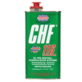 Пентозин CHF 11S