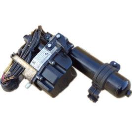Complete Hydraulic unit BMW E46 M3 SMG II