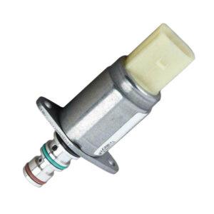 Electroválvula de selección 6 velocidades SMG