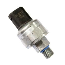 Sensor de presión BMW E46 M3 SMG II
