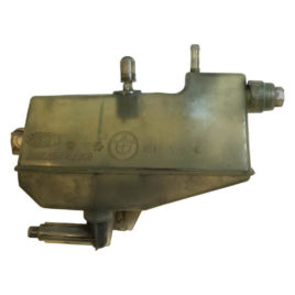 Expansion tank 5-speed SMG